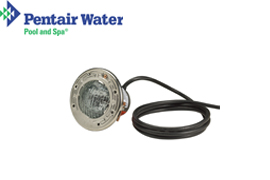 美国 Pentair Water 滨特尔